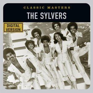 The Sylvers 歌手頭像