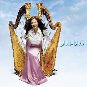 Jung (K)nackig 歌手頭像