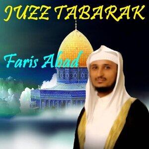 Faris Abad 歌手頭像