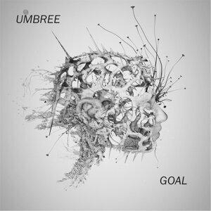 Umbree 歌手頭像