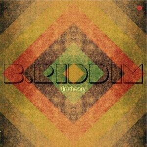 B.Riddim