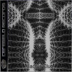 Autosome