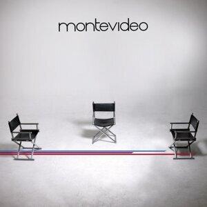 Montevideo 歌手頭像