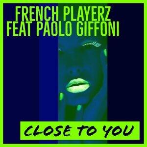 French PlayerZ