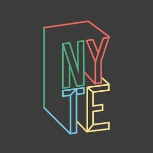 N.Y.T.E 歌手頭像