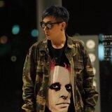 DJ Mykal a.k.a. 林哲儀