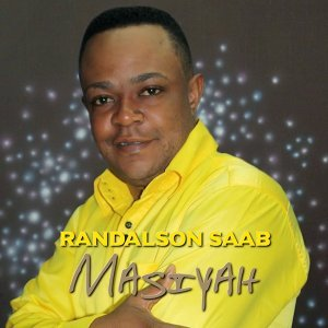 Randalson Saab 歌手頭像
