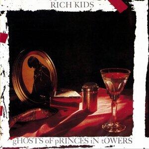 Rich Kids 歌手頭像