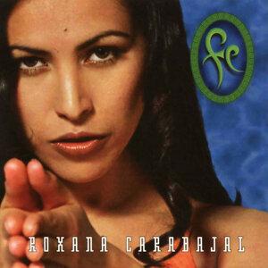 Roxana Carabajal 歌手頭像