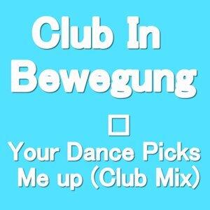Club In Bewegung