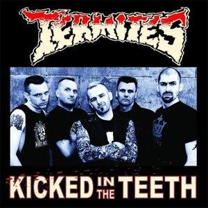 Termites 歌手頭像