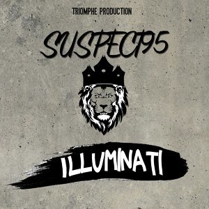 Suspect95