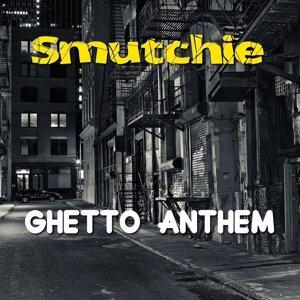 Smutchie 歌手頭像