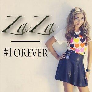 ZaZa 歌手頭像