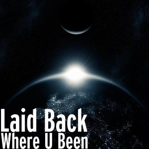 Laid Back 歌手頭像