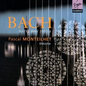 Pascal Monteilhet 歌手頭像