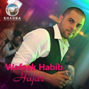 Wafeek Habib 歌手頭像