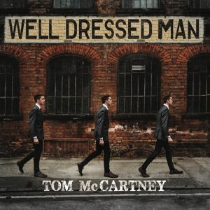 Tom McCartney 歌手頭像