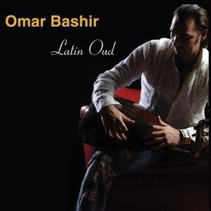 Omar Bashir 歌手頭像