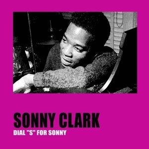 Sonny Clark (桑尼克拉克)