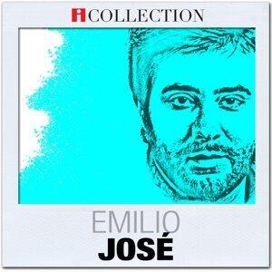 Emilio Jose 歌手頭像