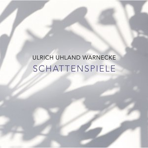 Ulrich Uhland Warnecke 歌手頭像
