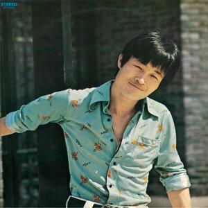 Song Chang Sik 歌手頭像