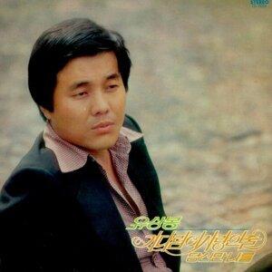 Yoo Sang Bong 歌手頭像