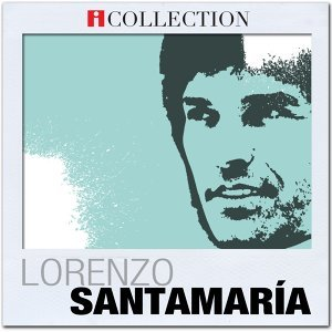 Lorenzo Santamaria 歌手頭像