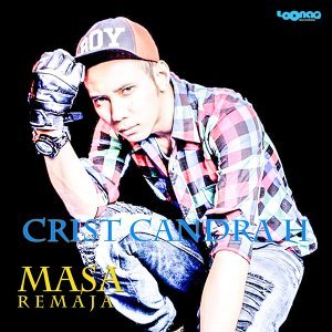 Crist Candra H. 歌手頭像