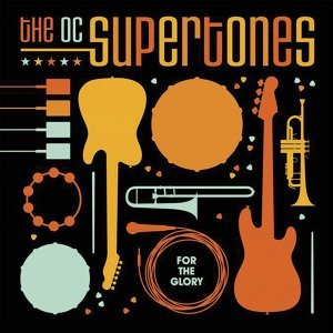 The O.C. Supertones 歌手頭像