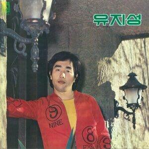 Yoo Ji Sung 歌手頭像