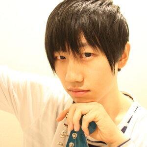 宮沢信太朗 (Shintaro Miyasawa) 歌手頭像