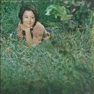 Chang Mi Ri 歌手頭像