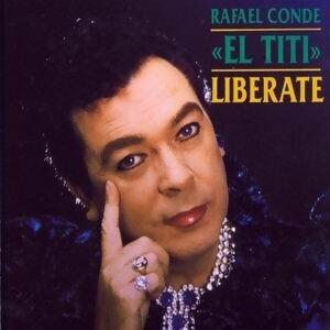Rafael Conde El Titi 歌手頭像