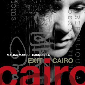 Malika Makouf Rasmussen 歌手頭像