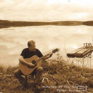 Peter Rundqvist 歌手頭像