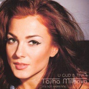 Tasha Milkova 歌手頭像