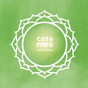 Casa Mea 歌手頭像