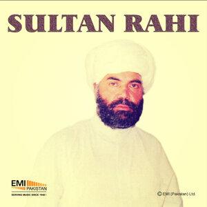 Sultan Rahi 歌手頭像