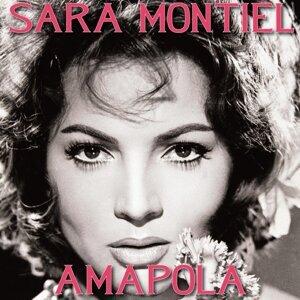 Sara Montiel 歌手頭像