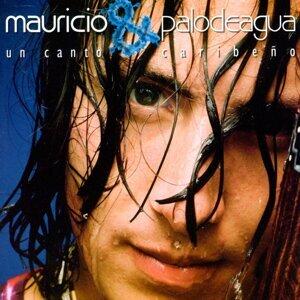 Mauricio Y Palo De Agua