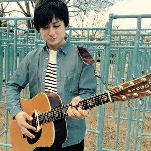 平野宏太 歌手頭像