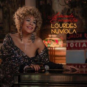 Lourdes Nuviola 歌手頭像