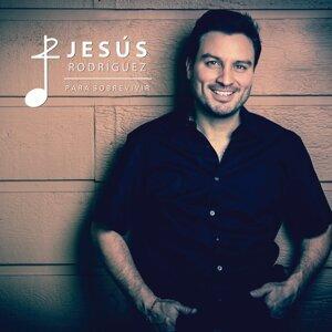 Jesus Rodriguez 歌手頭像