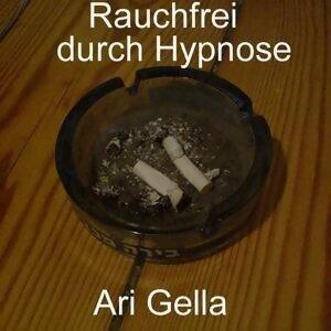 Ari Gella 歌手頭像