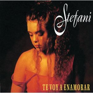 Stefani 歌手頭像