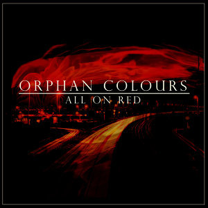 Orphan Colours 歌手頭像