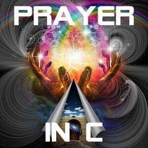 Prayer in C 歌手頭像