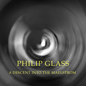 Philip Glass Ensemble 歌手頭像